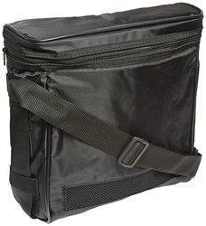 Promax Carrying Bag for Models MC-377 & MC-277 Spectrum Monitor