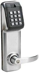 Aiphone Single Door Sentry System Master Accepts 1 Door Intercom & Up to 3