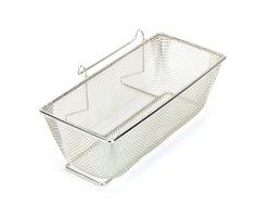 Vulcan Hart 426606-1 Prefilter Basket - SS