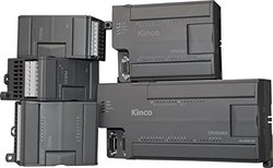 Kinco Automation Programmable Logic Controller Opto Isolated