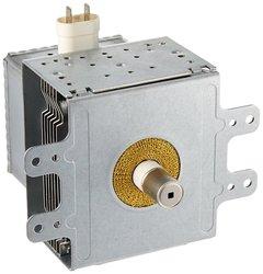 Frigidaire 5304448837 Microwave Magnetron Unit