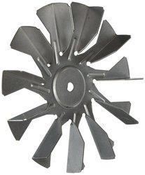 Frigidaire 316090600 Range/Stove/Oven Fan Cover