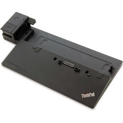 Lenovo 90W ThinkPad Pro Dock Stereo/Mic Combo Audio Port
