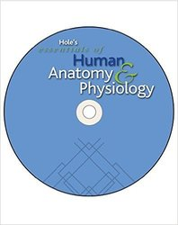 McGraw-Hill Higher Anatomy & Physiology Revealed Version 3.0 - DVD