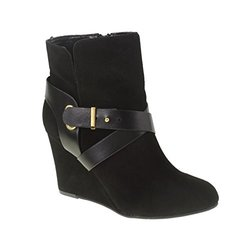 Chinese Laundry Women's Ultimate Boot: Black/10