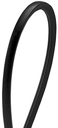 Gates SPC6300 SPC Section Metric-Power V-Belt