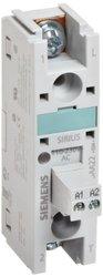 Siemens 3RW30 47-2BB14 S3 Size 200-480V Spring Type Terminals Soft Starter