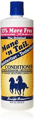 Mane N Tail Conditioner 2.8 x, 16 ounce