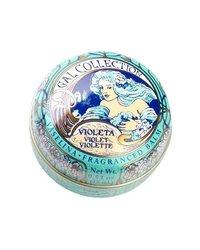 Gal Sweet Violet Lip Balm 15ml