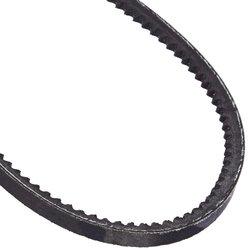 Gates 3VX850 3VX Section Super HC Molded Notch Belt