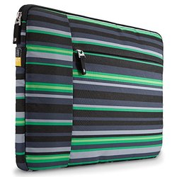"Case Logic 13"" Perfect Fit Laptop Sleeve - Wasabi"
