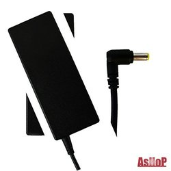 AC Adapter Power Supply for Gateway MD7818U