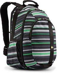 "Case Logic Berkley Plus 15.6"" Laptop + Tablet Backpack - Wasabi"