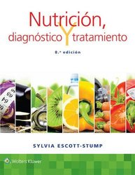 Lippincott William & Wilkins Nutrici