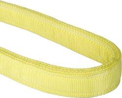 Mazzella EN4-904 Nylon Web Sling 35600 lbs Vertical Load Capacity