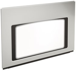 Frigidaire 316452811 Range/Stove/Oven Oven Door Glass