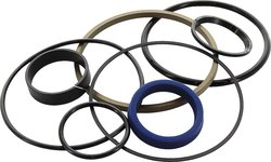 Prince Pmck-7000 Tie Rod Majestic Line Cylinder Seal Kit Polyurethane
