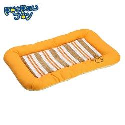 PetPawJoy Pet Dog Crate Mat and Nap Pad Oxford Cover