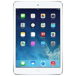 "Apple iPad Mini 7.9"" Tablet 32GB WiFi + 4G AT&T - White (ME034LL/A)"