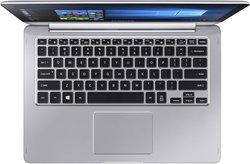"""Samsung 15.6"""" Laptop i7 2.5GHz 16GB 1TB Windows 10 (NP740U5L)"""