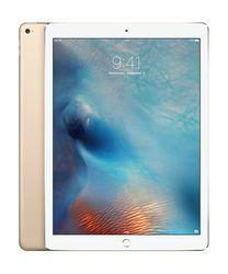 "Apple iPad Pro 9.7"" Tablet 128GB Wi-Fi + Cellular - Gold (ML2K2AE/A)"