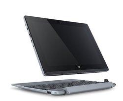 "Acer Aspire N15P2 10.1"" Laptop 1.33GHz 2GB 32GB Windows 8.1 (S1002-12V2)"