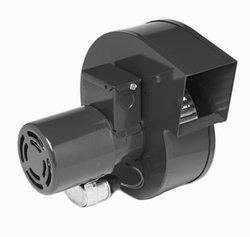 "Fasco 33"" Frame Permanent Split Capacitor OEM Replacement Purpose Blower"