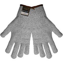 Global Glove Samurai Teaki5 Lightweight 13 Gauge Glove - Extra Small