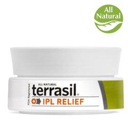 Aidance Skincare Terrasil IPL Relief Treatment for Molluscum - 14g Jar