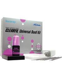 Clearfil Universal Bond Bottle Standard Kit Single - Component
