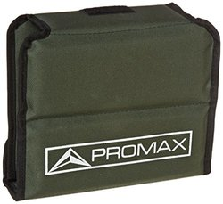 Promax DC-301 Carrying Bag for Models HD Ranger+ and HD Ranger