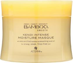 Alterna Bamboo Smooth Intense Moisture Masque