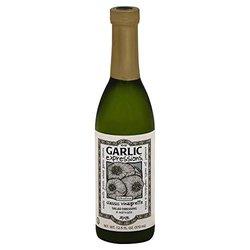 Pack :Garlic Expressions Classic Vinaigrette Salad Dressing & Marinade 6 Pack 12.5 oz, 12