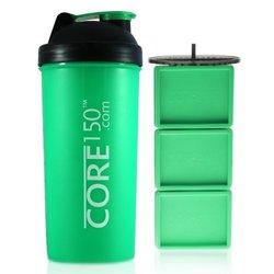 Core 150 Attitude Shaker Green