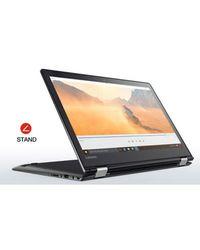 """Lenovo Flex 4 15.6"""" Touchscreen Laptop i7 8GB 1TB Windows 10 - French"""