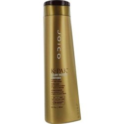 Joico K-Pak Color Therapy Conditioner 1.8 x, 10.1-ounce