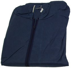 DeRoyal Coverall-SMS Contractor Grade 1 Piece Pack