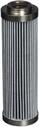 Millennium-Filters Pall Hydraulic Filter 304 Stainless Steel Mesh Media