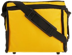 Promax Carrying Bag for Model Prodig 3 Signal Level Meter