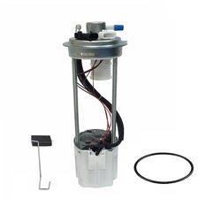 Topscope FP3747M Fuel Pump Module Assembly