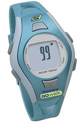 Skechers GOwalk Heart Rate Monitor