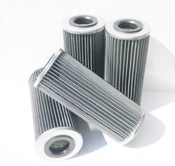 Millennium-Filters MN-SE070G10B STAUFF Hydraulic Filter - Silver