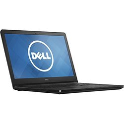 "Dell Inspiron 15-5551 15.6"" Laptop 2.16GHz 4GB 500GB Windows 8.1 (15-5551)"