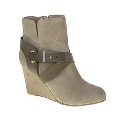 Chinese Laundry Women's Ultimate Boot: Grey/7