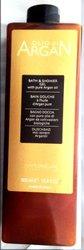 Phytorelax Shower & Bath Gel With Argan Oil 16.9 Fl. Oz.