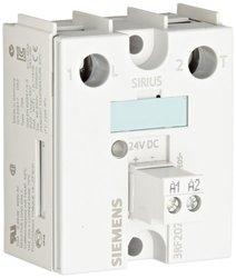 Siemens 3RA19 21-1A Link Module Motor Starter Protector - 3RF20 70-1AA04