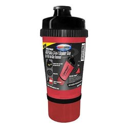 USP Labs, 3 in1 Shaker Cup 25 oz