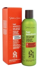 Peter Lamas Hair Solutions Energizing Shampoo - 8.5 Oz