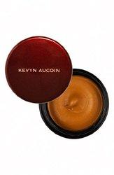 Kevyn AucoinThe Sensual Skin Enhancer SX 12 (19 ml) 0.63 oz, sx 12