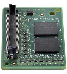HP 8GB DDR3L SDRAM Memory Module (4228927)
